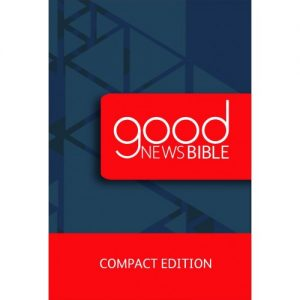 Good News Bible Compact Mission