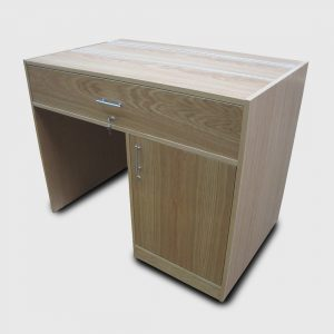 Mixing Desk Cabinet 05