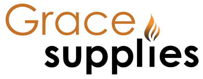 Grace Church Supplies