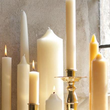 Church Candles Grace Church Supplies