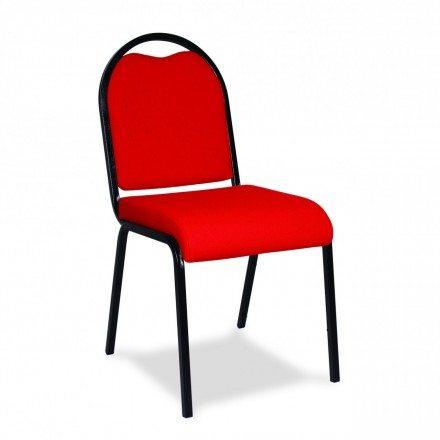 Church Chairs Grace Church Supplies