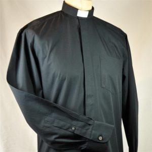 Clerical Shirts by Grace Supplies
