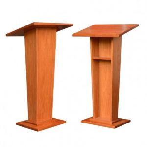 ChurchFurniture and Church Lecterns by Grace Church Supplies