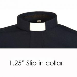 1.25″ Collar Replacement (6 Pack)