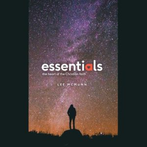 Essentials Book Give Away Pack (100)