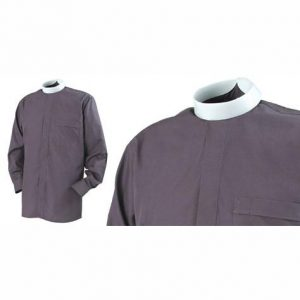 Men's Reliant Tunic Shirt