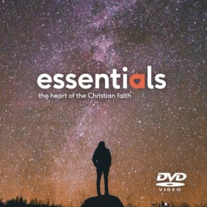 Essentials DVD Give Away Pack (100)