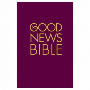 Good News Bible Pack 20 or more