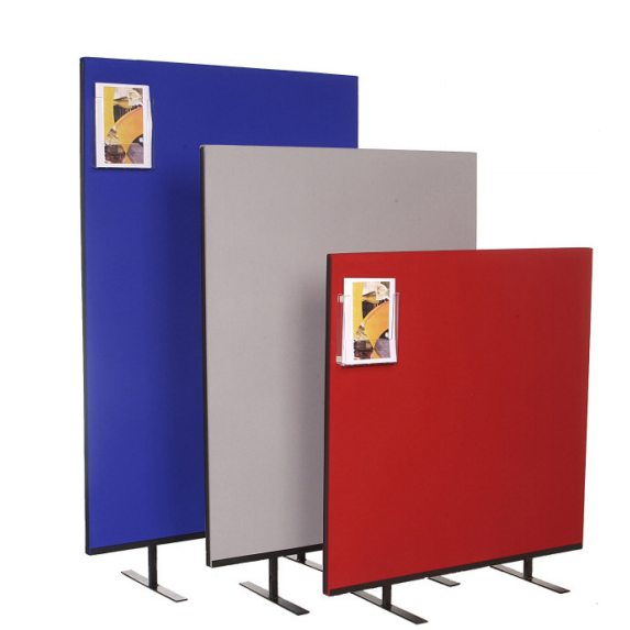 Office Dividers Cheap Office Desk Divider Screens Office
