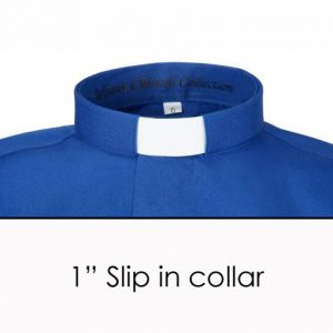 1″ Collar Replacement (6 Pack)