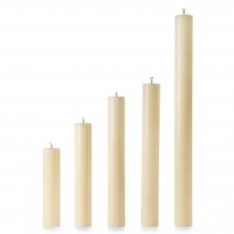 Nylon oil filled candles and oil archives grace supplies for Oil filled candlesticks