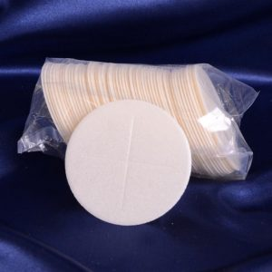 50 Priests Communion Wafers