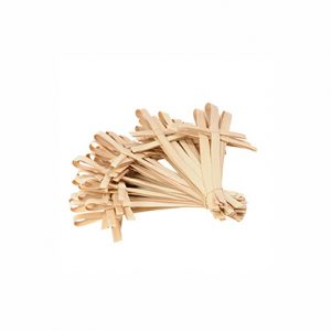 African Palm Crosses