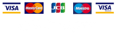 secure-worldpay-payment-logos-white.png
